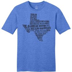 6447e652a things about texas dublin dr. pepper guns chuck norris six flags bbq texas  rangers dallas