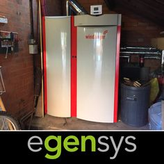 Bookings now being taken for Wood Pellet Boiler annual service. This Excel boiler serviced for inc VAT Biomass Boiler, Wood Pellets, Renewable Energy