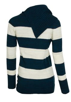 Wooxusní zboží za malý peníz. www.woox.cz Jumpers, Men Sweater, Pullover, Sweaters, Blue, Shopping, Fashion, Moda, Sweater