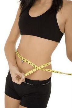 Recetas para Bajar de Peso Ejercicios para Bajar de Peso Bajar de Peso Rapido  como bajar de peso 2