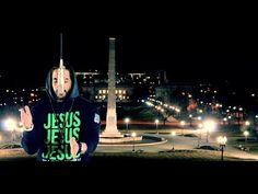 JESUS TILL I DIE || SPOKEN WORD - YouTube