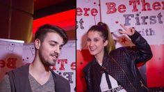 Adda va colabora cu Shift şi Liviu Teodorescu Music Channel, News