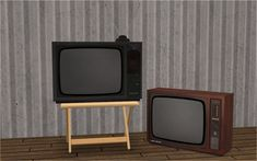 Veranka - Stanislav's Retro TV's