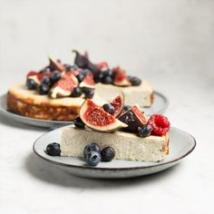 Pancakes, Food Photography, Food And Drink, Low Carb, Breakfast, Yum Yum, Morning Coffee, Pancake, Crepes