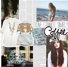 """""""1087. one cannot simply break."""" by ginaheartscupcakes ❤ liked on Polyvore"""