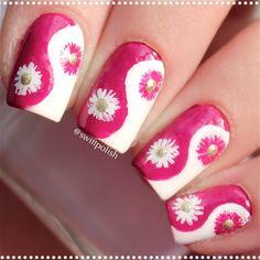 swiftpolish #nail #nails #nailart