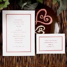 Wedding, Holiday, Business Greetings and More! Inexpensive Wedding Invitations, Dream Wedding, Place Card Holders, Contour, Holiday, Contouring, Vacations, Holidays, Vacation