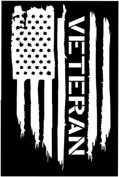 American flag Kenworth big rig 18 wheeler tractor trailer vinyl die cut sticker decal Pledge of Allegiance distressed weathered Truck Stickers, Truck Decals, Big Trucks, Chevy Trucks, Kenworth Trucks, Chevy Pickups, Semi Trucks, Silhouette Projects, Silhouette Design