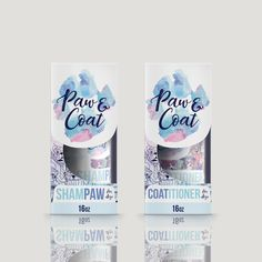 This product is aimed to the brave dog inside of you, to the feisty cat you always wanted to be when you grew up, that's why is what we wanted to aim for. Fun, colorful and hip, always down for a >> Logo Branding, Logos, Dog Care, Growing Up, Brave, Shampoo, Conditioner, Label, Packaging