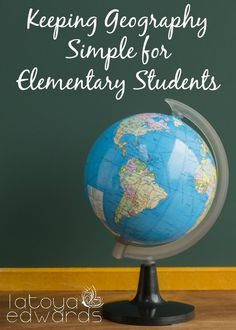 Geography is a subject that can either be a lot of fun or cause a lot of stress. Come see 3 ways Wondermaps is helping this homeschool mom keep elementary geograpy simple and stress free!