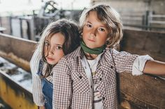 Bonton SS18 - Available at Smallable #new #kidsfashion