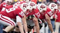 offensive line getting off the ball - Bing Images