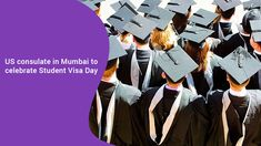 The US consulate in Mumbai seeks to interview visa applicants numbering more than 1,000 on May 28 here, as a part of Student Visa Day celebrations, a consulate official stated on Tuesday.