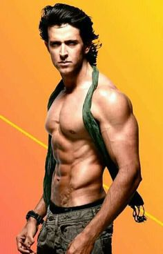 Hrithik Roshan Hairstyle, The Way Of Kings, Male Fitness Models, Gym Workout Tips, Boy Poses, Most Handsome Men, Fitness Photography, Cristiano Ronaldo, American Actors