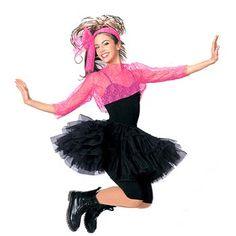 Google Image Result for http://lh4.ggpht.com/_mAuj7ehQBmw/TT5OHcMMkzI/AAAAAAAABnI/RDsEK2J9w7A/Madonna_80s_Costume_Lucky%2520Star.jpg