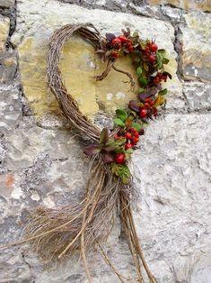 rostliny podobné břečťanu - Hledat Googlem