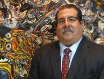 Bufete Andréu & Sagardía Law Office i Puerto Rico - http://andreu-sagardia.com/jose-andreu-andreu-fuentes-sagardia-litigacion-casos-civiles-prperfil-de-los-socios-principales-es/11-jose-andreu-fuentes  #puertolawoffice