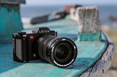 The Leica SL-System is the embodiment of the digital era in professional photography. As a mirrorless system camera with an electronic viewfinder and electronic shutter the Leica SL impresses with versatility ease of handling and robustness.  #LeicaThailand # #LeicaSL #Mirrorless #Fullframe via Leica on Instagram - #photographer #photography #photo #instapic #instagram #photofreak #photolover #nikon #canon #leica #hasselblad #polaroid #shutterbug #camera #dslr #visualarts #inspiration…