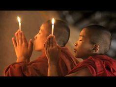 """MANTRA-OM NAMAHA SHIVAY-VYANAH «Om Namah Shivaya» é um mantra que significa: """"Om, inclino-me perante o meu divino Ser interior"""". É muito utilizado em meditação e os seus praticantes afirmam que o seu mantra em constante repetição induz um profundo relaxamento físico e mental, além possuir eventuais efeitos curativos!"""