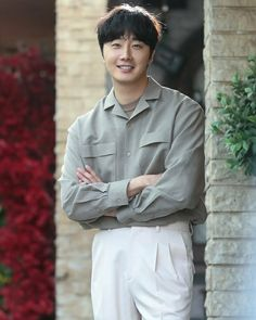 Jung Il Woo, Dramas, Can I Keep You, Funny Education Quotes, A Love So Beautiful, Korean Actors, Passion, Movies, Tv Series