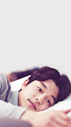 Goblin The Lonely And Great God, Goblin Korean Drama, Korean Male Actors, Goblin Gong Yoo, Yoon Eun Hye, Jo In Sung, Yoo Gong, Goong, Jang Hyuk