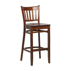 Found it at Wayfair.co.uk - Shadwell Bar Stool