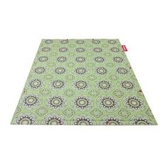 Outdoor Teppich Flying Carpet