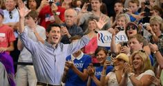 Rep. Paul Ryan is a conservative with depth and breadth. Part policy wonk, part patriot, the Wisconsin Republican plays Washington hardball in a way that shows reverence for America's founding principles. Democrats respect him. Republicans admire him. Congress follows his lead.