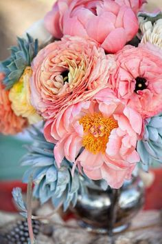 Image detail for -... Southern Belle theme creates a classically fresh image, perfect for a