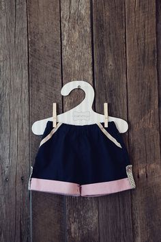 Tommy Shorts $25.95 sizes 000 to 2