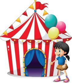 Download+thema+circus