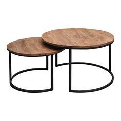 Furniture, Design, Home Decor, Black, Products, Tables, Decoration Home, Room Decor, Black People