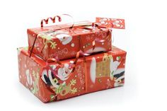 It's time to draw names for Christmas, and come up with fun gift exchange games. 5 Ideas for a Christmas gift exchange. Christmas Party Activities, Christmas Games, A Christmas Story, All Things Christmas, Christmas Holidays, Merry Christmas, Name Drawings, Gift Exchange Games, Discount Gift Cards