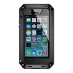 Guys ini namanya lunatic case, case ini keras bisa melindungi smartphone kamu terlebih jika jatudh dari tempat yang tinggi  casingnya pun keren nih. silahkan beli sekarang karena stoknya terbatas banget.