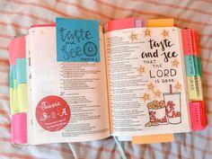 Bible Study Notebook, Bible Study Journal, Scripture Study, Bible Art, Art Journaling, Bible Drawing, Bible Doodling, Jesus Bible, Bible Prayers