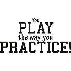 48 Ideas For Basket Ball Team Quotes Motivation Wall Art Team Quotes, Tennis Quotes, Baseball Quotes, Volleyball Quotes, Golf Quotes, Sport Quotes, Sports Sayings, Athlete Quotes, Soccer Coach Quotes