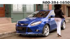 Blue Springs, Missouri 2014 Ford Focus Dealer Prices Edwardsville,KS | 2014 Focus Specials Farley,MO