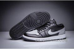 Free Shipping 6070 OFF Men Basketball Shoes Air Jordan I Retro Low AAA 243