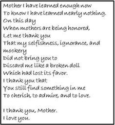 Maya Angelou Poems | Maya Angelou Poem