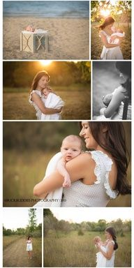 3 month old outdoor photography - Google Search
