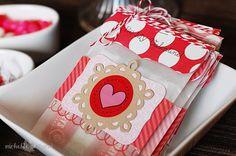 JiroKen: Valentine Party