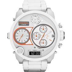 Reloj Diesel DZ7277