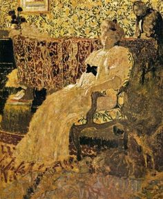 The Great God Pan Is Dead: Queen of Paris: The Life of Misia Sert
