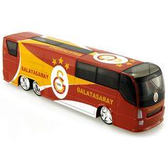 Sezon başladı takımının ürünleri benceiyi.com'da http://www.benceiyi.com/KMDefault.aspx?cntid=1047&rpg=1&srchtxt=galatasaray&search=true
