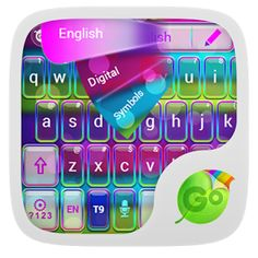 Download Android - Dream Colors Go Keyboard Theme from http://apkfreemarket.com/dream-colors-go-keyboard-theme/