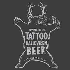 halloween tattoo specials san diego