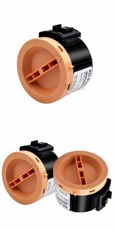 2 Pcs Toner Cartridge for xerox Phaser 3010 3040 WorkCentre 3045 3045b laser cartridge for Xerox Toner 106R02182/106R02183