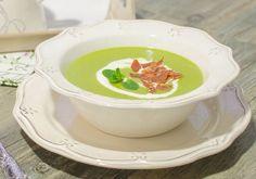 Гороховый крем суп с мятой рецепт #recipe #рецепты #кремсуп #рецепт #диета #Майкук #пп Pudding, Desserts, Recipes, Food, Tailgate Desserts, Deserts, Custard Pudding, Essen, Postres