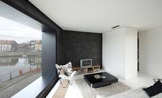 House G-S,© Luc Roymans