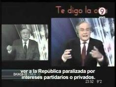 Rede Globo é alvo de piada na imprensa internacional